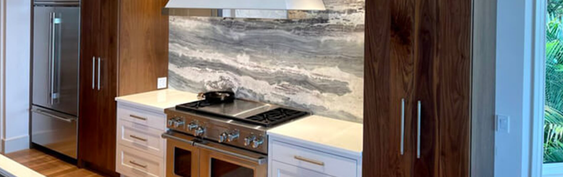 Tequesta General Contractor, Home Remodeling Contractor and Kitchen Remodeling Contractor